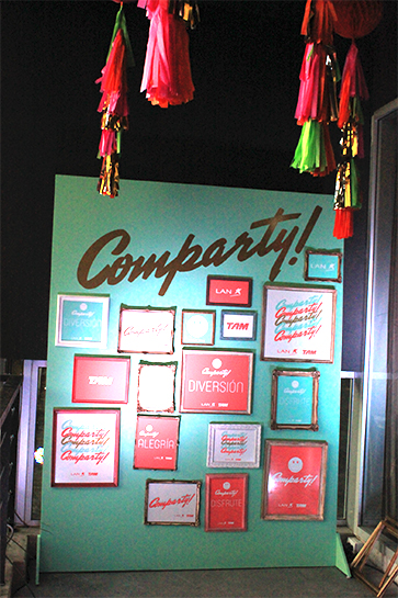 FIESTA COMPARTY 363-545